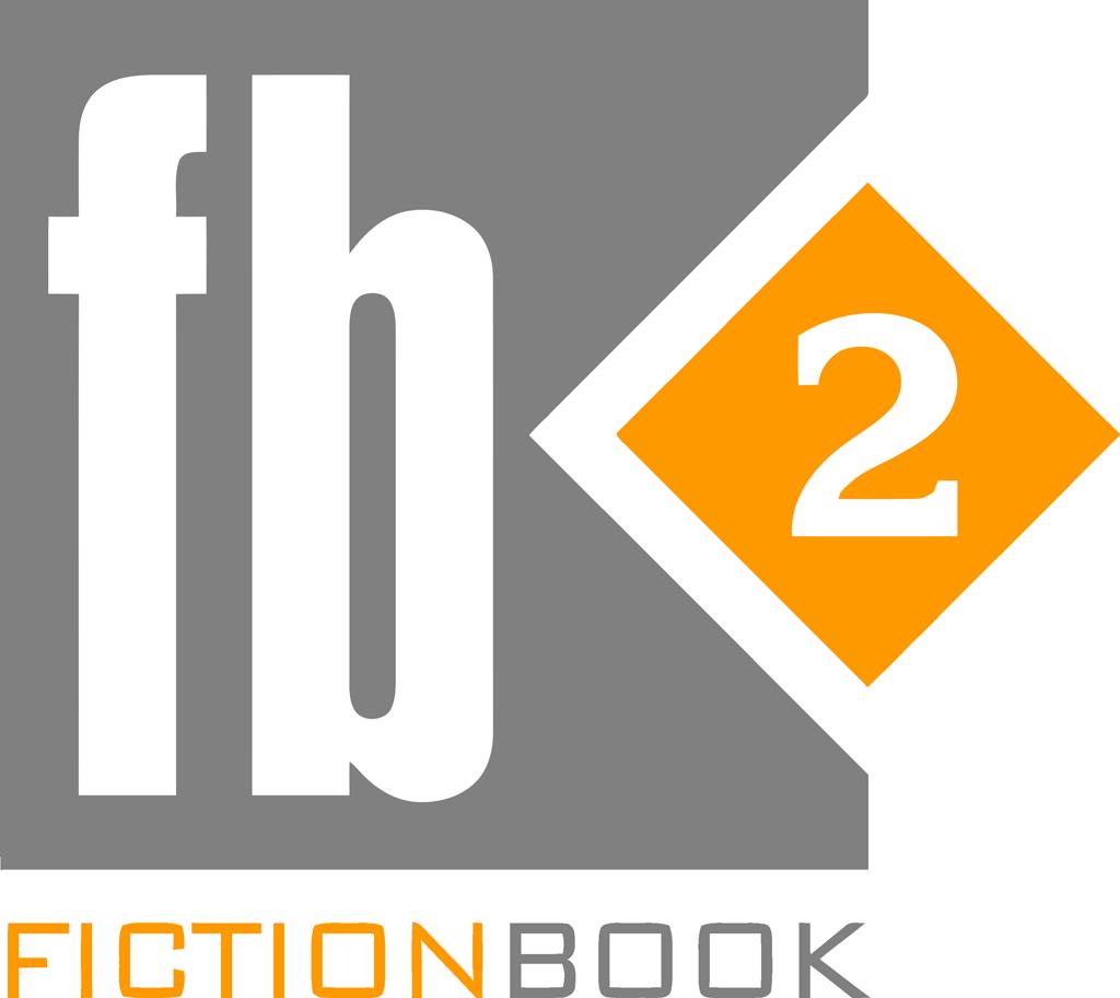 Логотип FB2